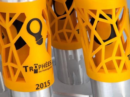 trophee13