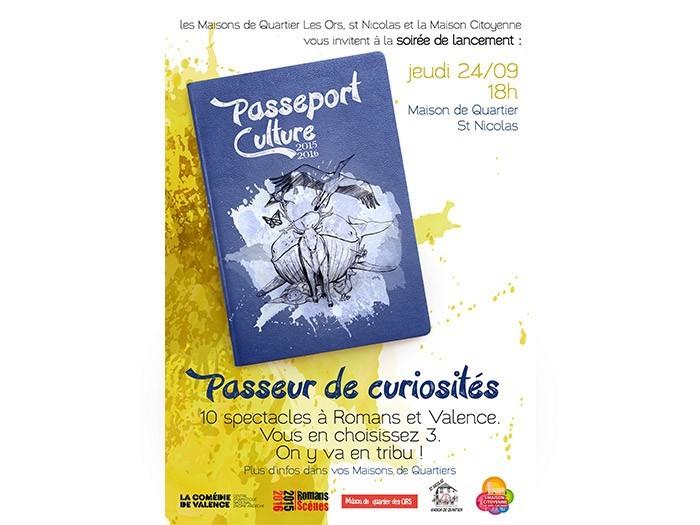 passeport03