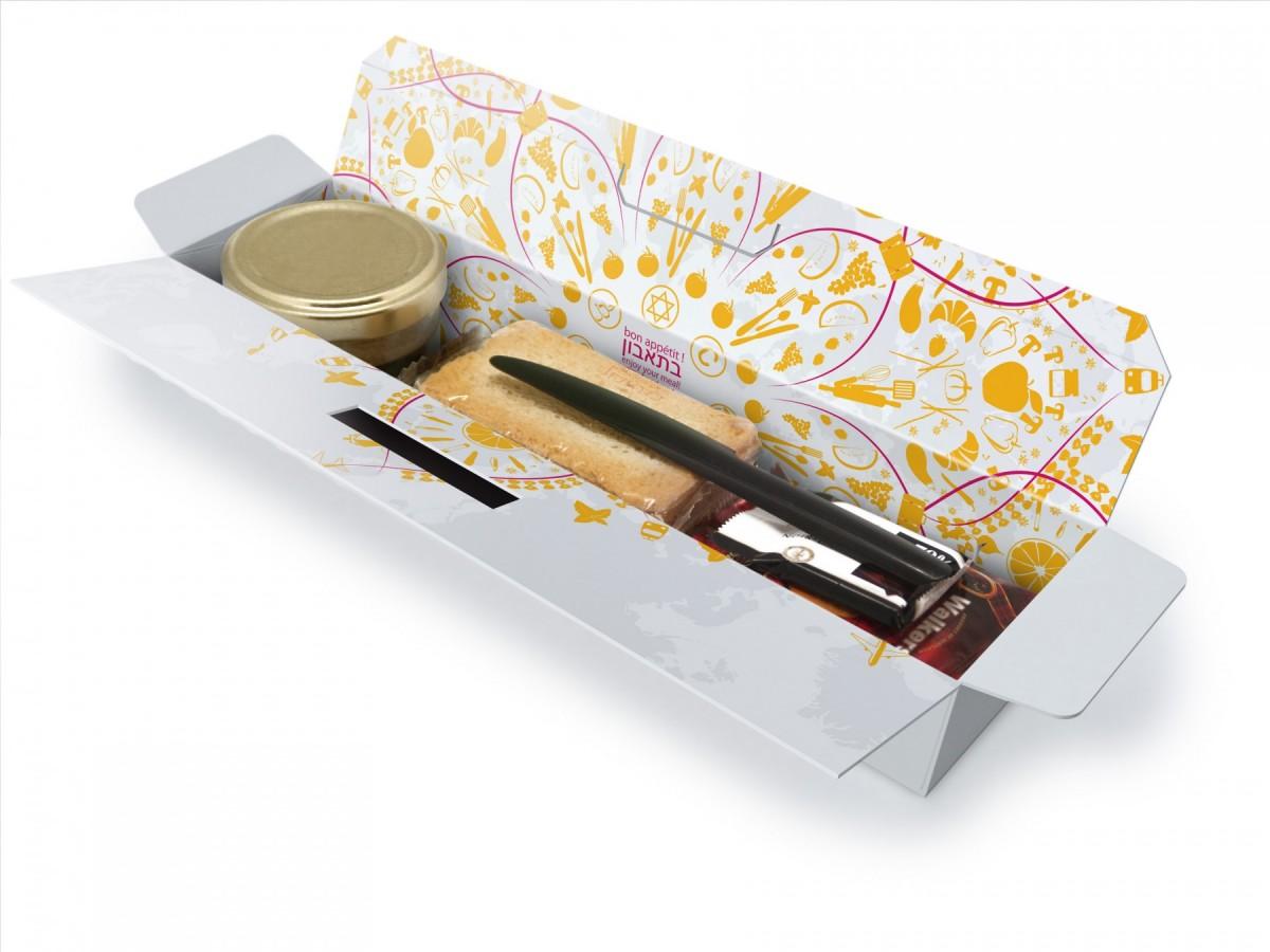 Wam-snackboxouverte02
