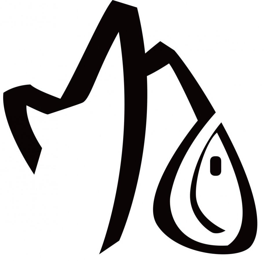 Mandolinepicto