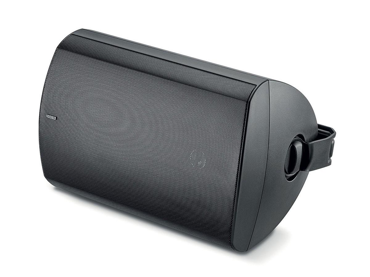 Focalod6od805